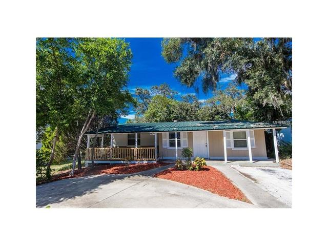 1313 Pennsylvania Ave, Palm Harbor, FL 34683