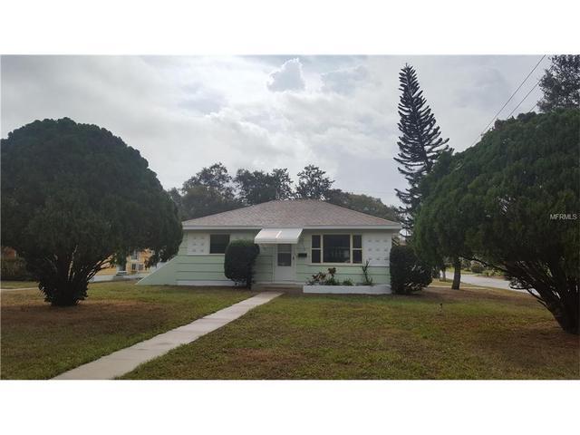 Loans near  Burlington Ave N, Saint Petersburg FL