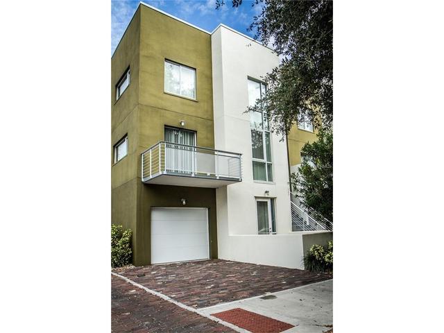 Loans near  th Ave S, Saint Petersburg FL