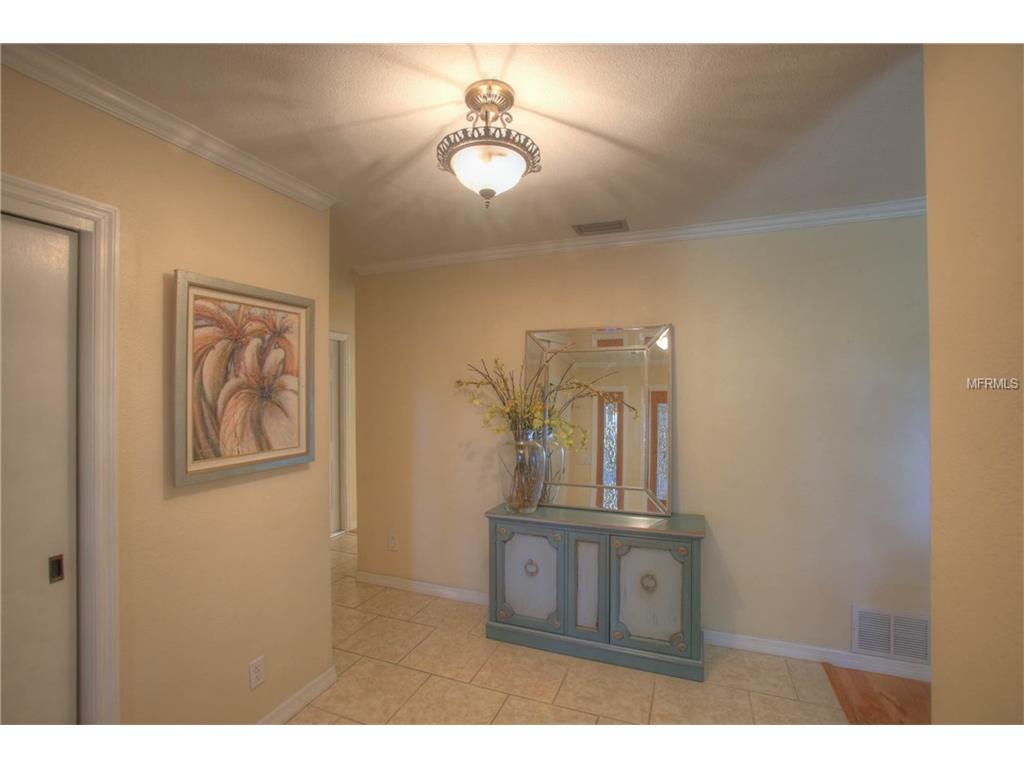 315 Velma Drive W, Largo, FL 33770