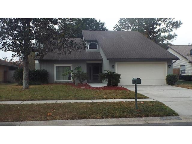 Loans near  Palmcrest Pl, Tampa FL