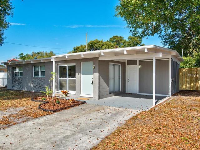 Loans near  Paradise Pl, Tampa FL