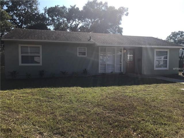 Loans near  st Ave S, Saint Petersburg FL