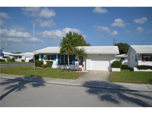 10055 Mainlands Blvd N, Pinellas Park, FL 33782