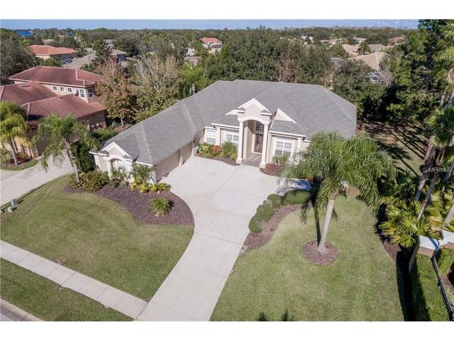 5253 Mira Vista Dr, Palm Harbor, FL 34685