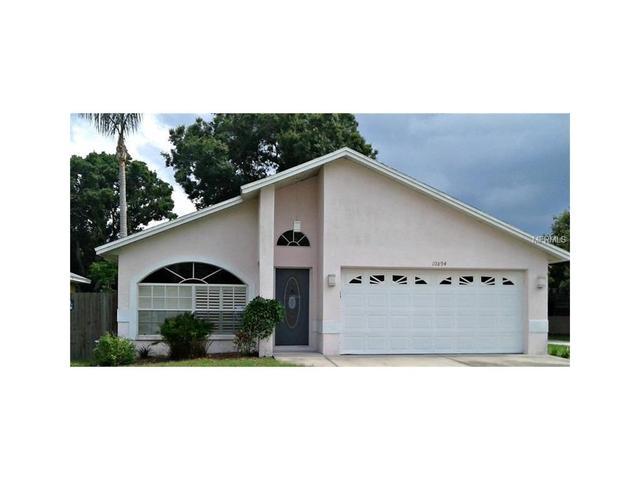 10894 71st Ave N, Seminole, FL 33772