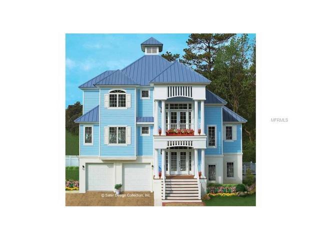 129 Forest Hills DrRedington Shores, FL 33708