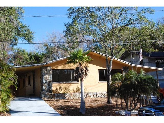 1435 Wegmann Dr, Tarpon Springs, FL 34689
