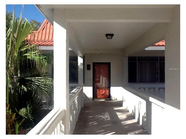 2635 Seville Blvd #306Clearwater, FL 33764