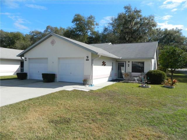 1879 Flame Tree TerInverness, FL 34453