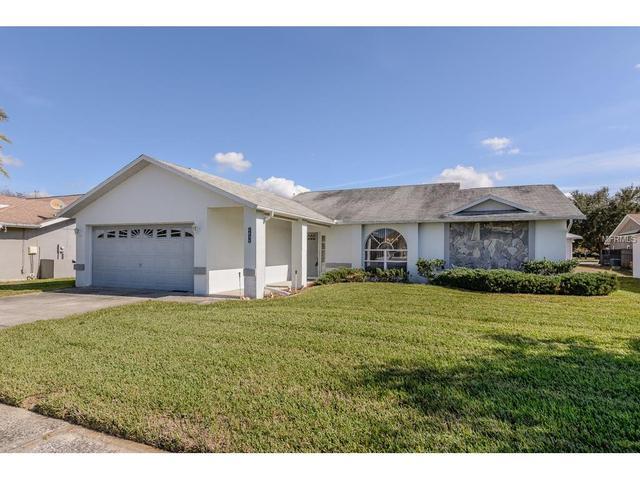4636 Murcross LnNew Port Richey, FL 34653