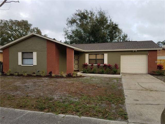 11428 Wheeling Dr, Tampa, FL 33625