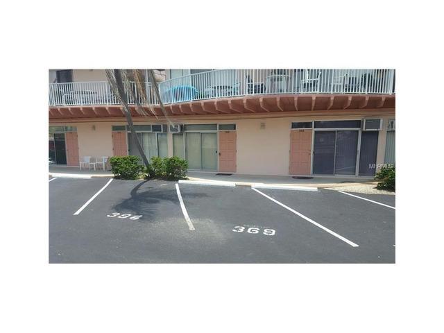 18399 Gulf Blvd #369, Indian Shores, FL 33785