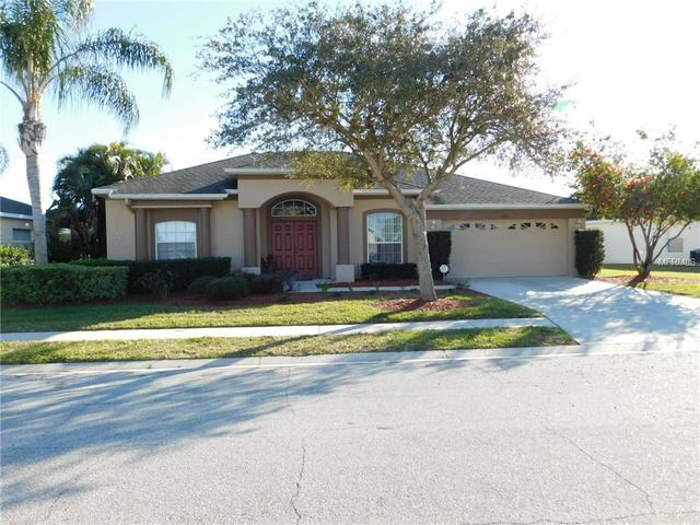 4821 Bookelia Cir, Bradenton, FL 34203