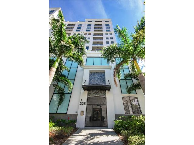 226 5th Ave N #1405Saint Petersburg, FL 33701