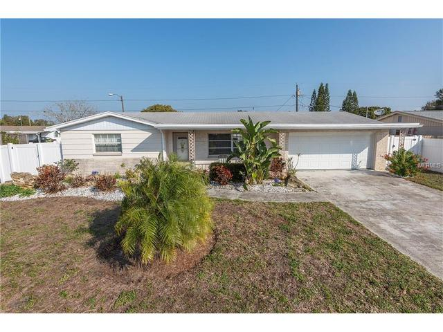 3609 Oxford DrHoliday, FL 34691