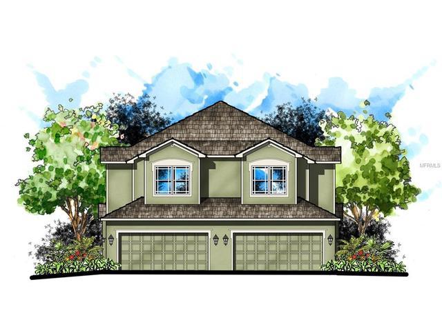 4587 Palm Harbor Blvd, Palm Harbor, FL 34683