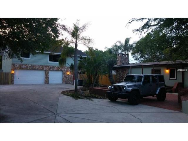 11892 Murray Ave, Seminole, FL 33778