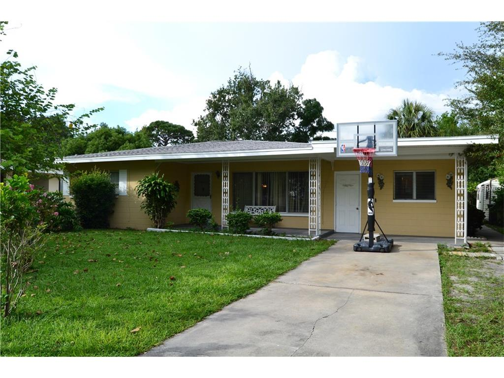 8533 Gardenia Dr, Largo, FL 33777