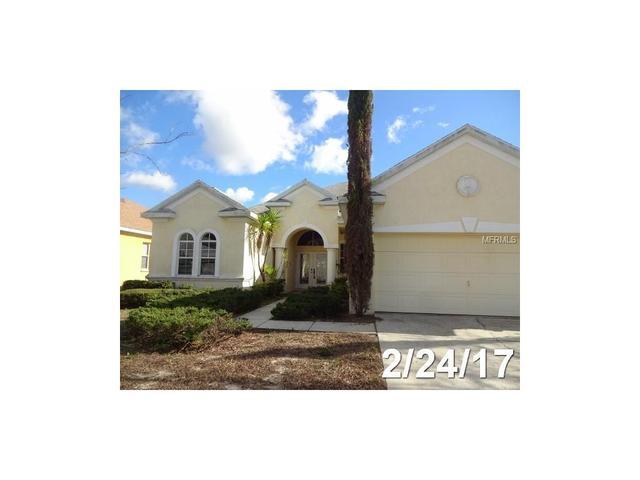8916 Tennis Ct, New Port Richey, FL 34655