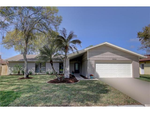 13818 Tern Ln, Clearwater, FL 33762