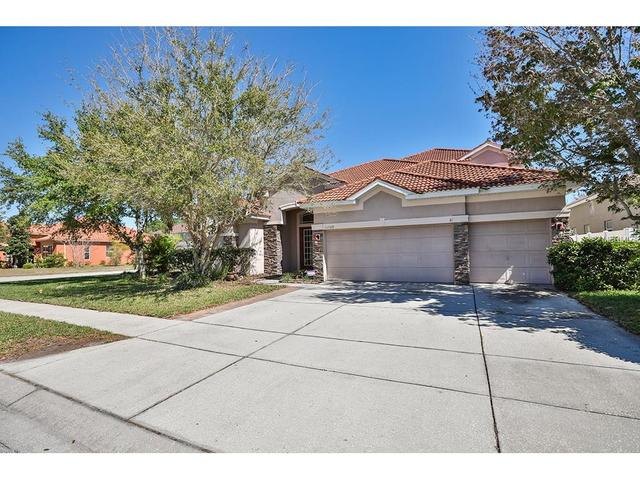 11508 Oyster Bay Cir, New Port Richey, FL 34654