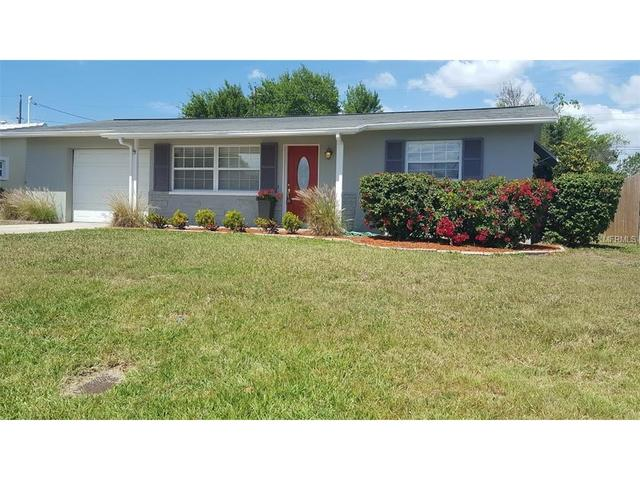 2280 Nash St, Clearwater, FL 33765