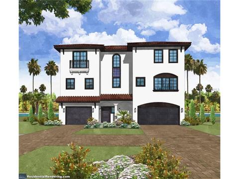 6207 Pasadena Point Blvd S Gulfport Fl For Sale Mls U7814146 Movoto