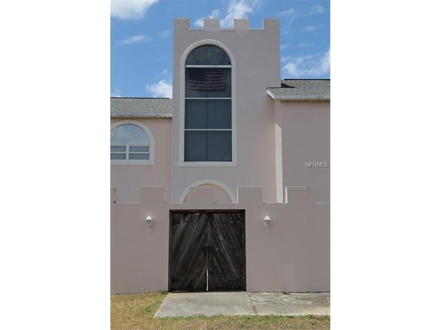 36646 Blanton Rd, Dade City, FL 33523