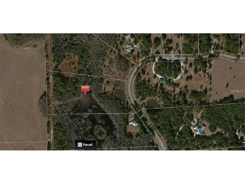 Real Estate Homes For Sale In FL Movoto - Aerial map spring hill road and us hwy 19 1990