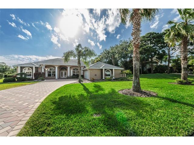 1434 Sail Harbor Cir, Tarpon Springs, FL 34689