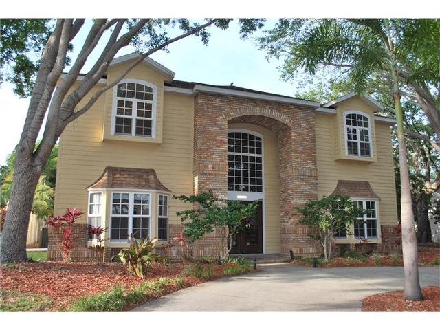 13861 Oak Forest Blvd S, Seminole, FL 33776