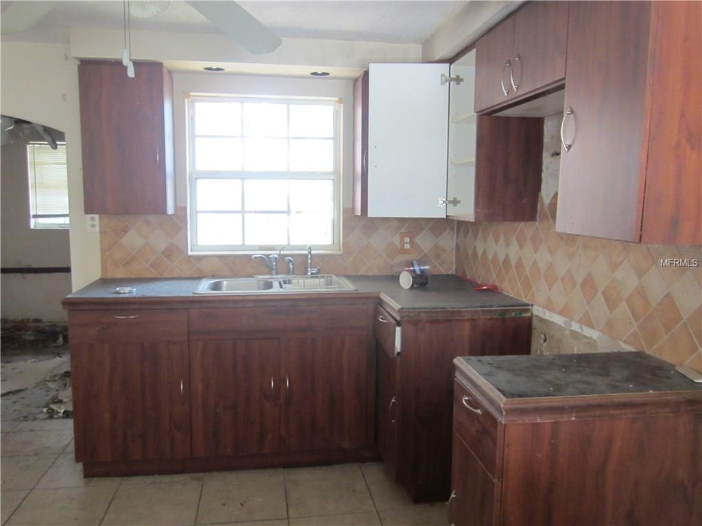 Kitchen Floor Tiles Belfast 4606 Belfast Dr New Port Richey Fl For Sale Mls U7818967 Movoto