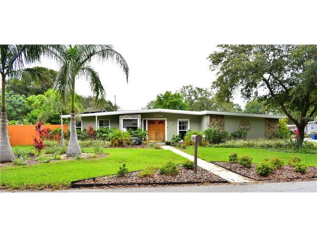 1626 Sherwood StClearwater, FL 33755