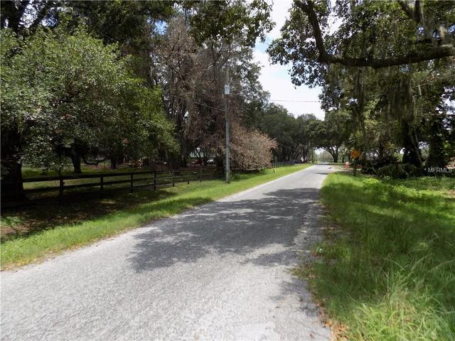 2601 Leaning Pine LnPlant City, FL 33565