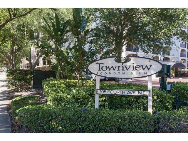 105 4th Ave NE #414Saint Petersburg, FL 33701