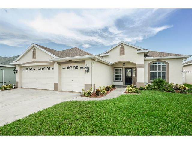 2615 Jays Nest Ln, Holiday, FL 34691
