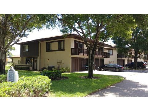 2939 Bough Ave #C, Clearwater, FL 33760