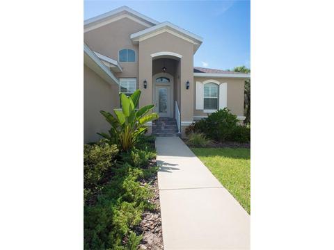1004 Pondview Ct, Tarpon Springs, FL 34689