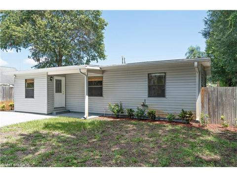 3489 53rd Ave N, Saint Petersburg, FL 33714