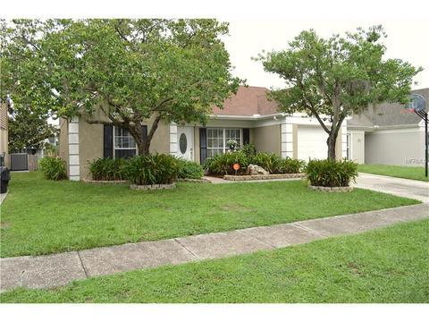 10935 Brightside Dr, Tampa, FL 33624