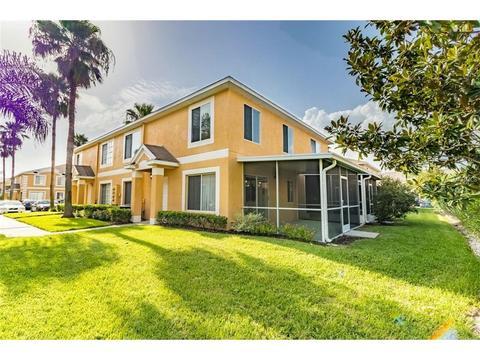 1314 Kelridge Pl, Brandon, FL 33511