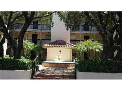 2400 Feather Sound Dr #828, Clearwater, FL 33762