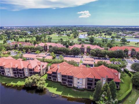 2400 Feather Sound Dr #1421, Clearwater, FL 33762