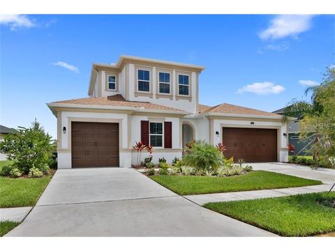 1794 Hidden Springs Dr, Trinity, FL 34655