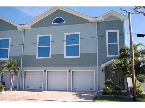 2401 1st St #B, Indian Rocks Beach, FL 33785