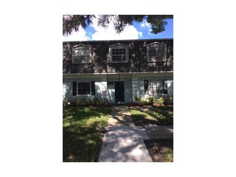 1705 Belleair Forest Dr #A, Belleair, FL 33756