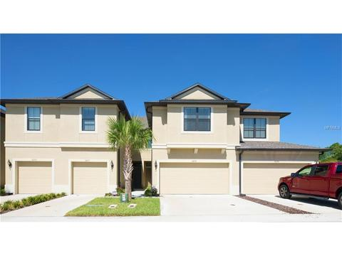 5233 Bay Isle Cir, Clearwater, FL 33760