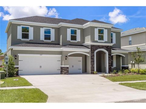 7425 70th Ave N, Pinellas Park, FL 33781