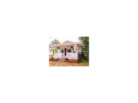 12644 Coronado WayNew Port Richey, FL 34654